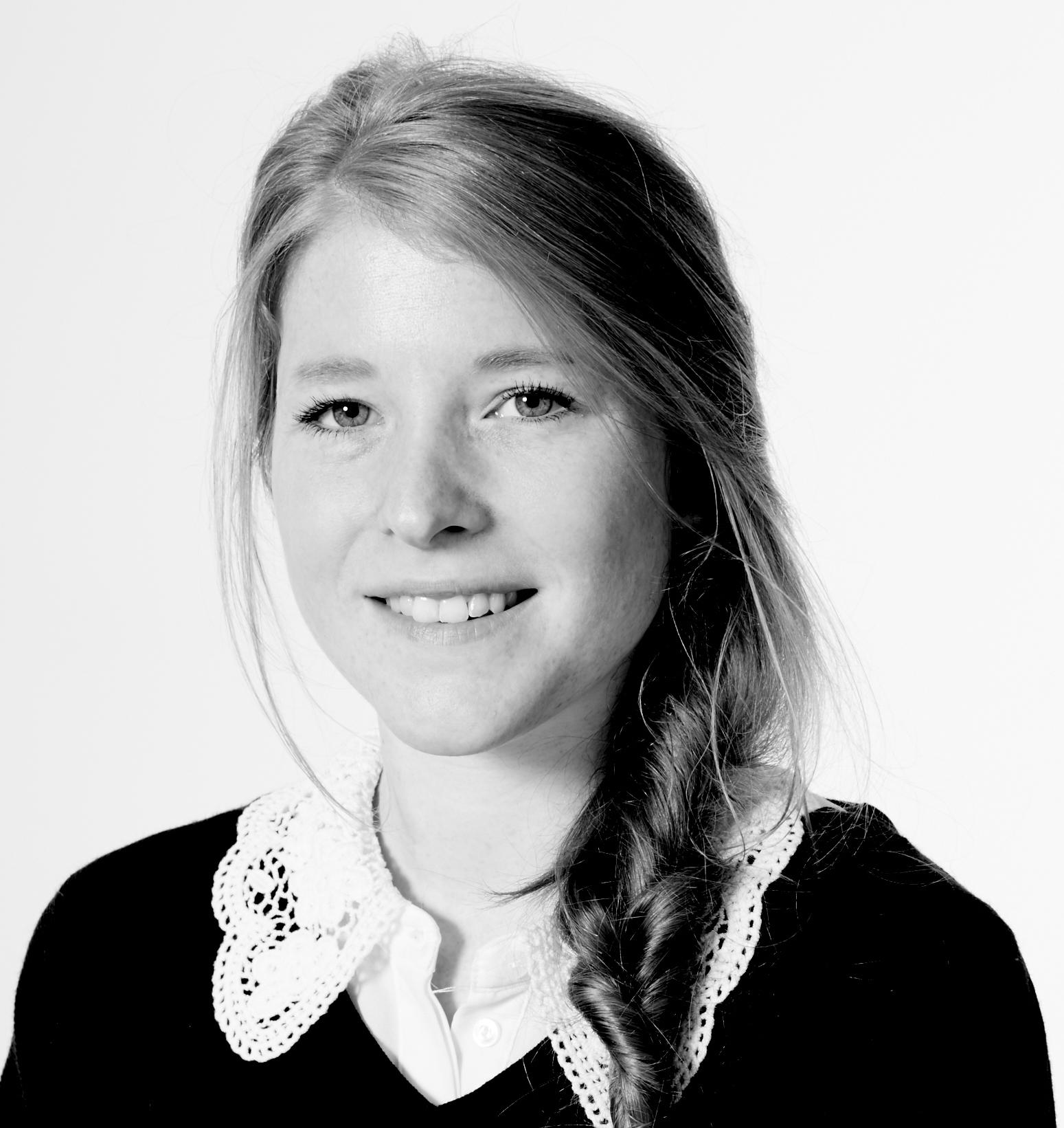 Pauline Verhaeghe