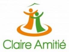 Claire Amité