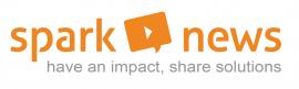 Logo Sparknews