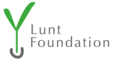 lunt-foundation-logo