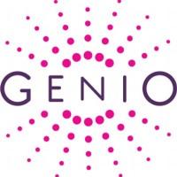 Genio_Logo_2COL_RGB_400x400