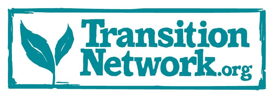 Transition-Network-logo51