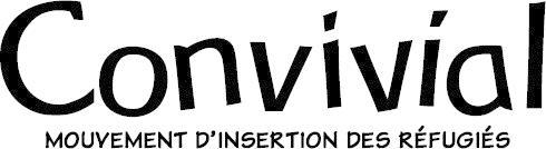convivial_logo