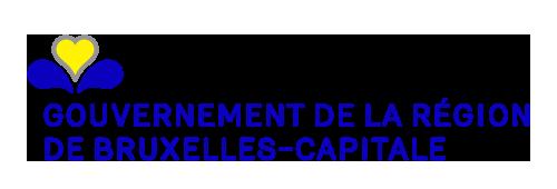logo-gouvernement-region-bruxelles-2-2